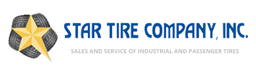 Star Tire Company, Inc.